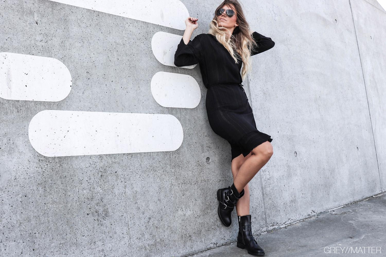 neo_noir_sort_fanny_kjole_lurex_festkjole_julefrokost_kjole_blogger.jpg