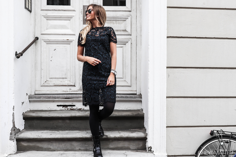 greymatter_fashion_blondekjole_kjoler_julegaver_julekjole.jpg