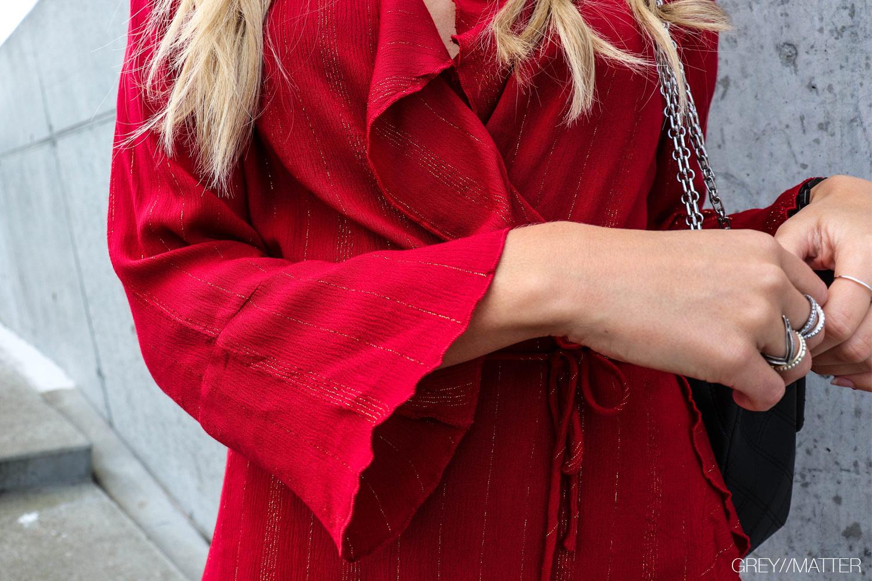 fanny_roed_kjole_neo_noir_greymatter.jpg
