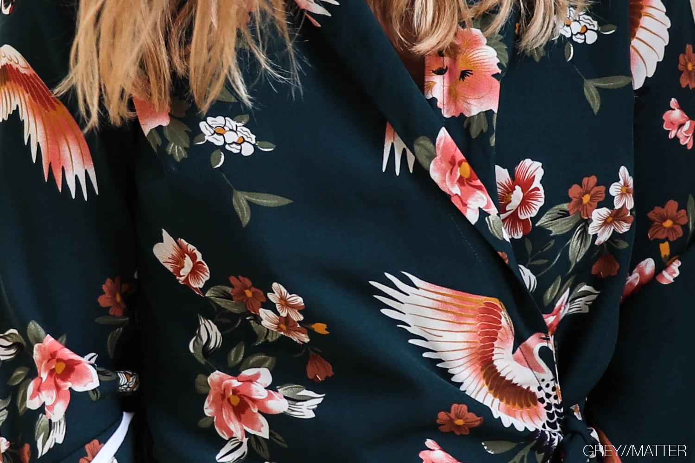 greymatter_bird_blouse_bluse_med_print_gm1.jpg