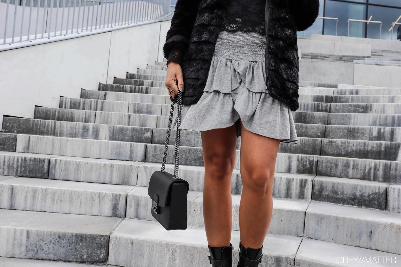 1_greymatter_fashion_neo_noir_nederdel_grey_carin.jpg