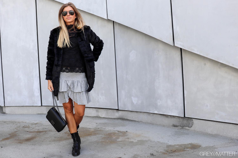 4_greymatter_fashion_neo_noir_nederdel_gm5.jpg