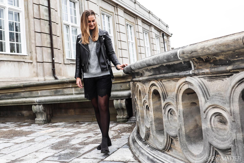 greymatter_blondeshorts_hosbjerg_shorts_cain_croc_jakke.jpg