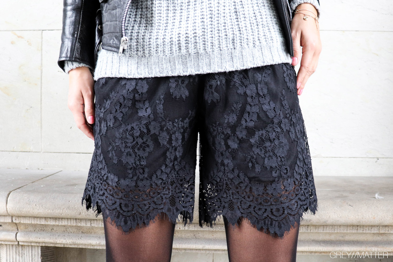greymatter_notebook_blondeshorts_hosbjerg_blossom_shorts.jpg