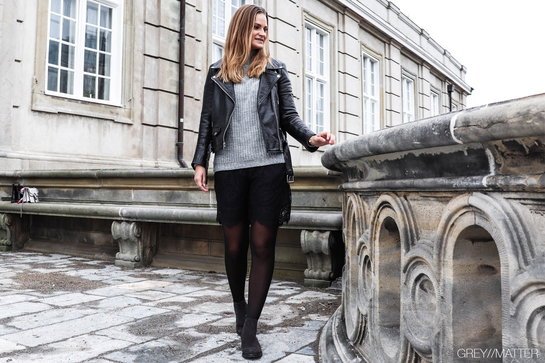 notebook_hosbjerg_blondeshorts_sorte_shorts.jpg