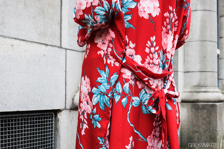 greymatter_fashion_kimono_red_long_gm3.jpg