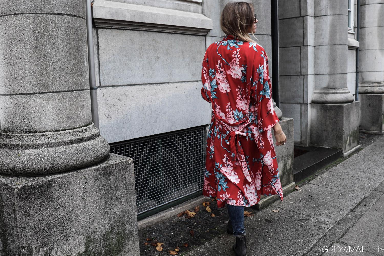 greymatter_fashion_kimono_red_long_gm4.jpg