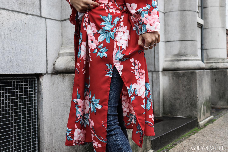 greymatter_maria_black-smykker-roed-kimono-gm5.jpg