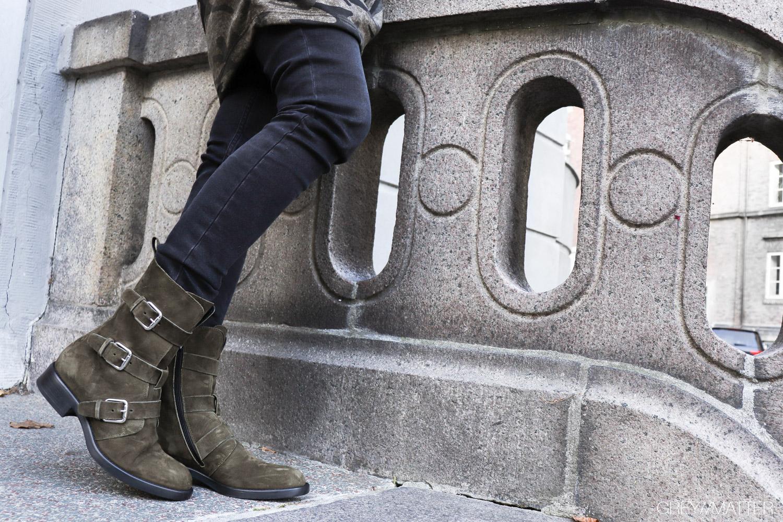 apair_boots_olivia_bikerstoevler.jpg