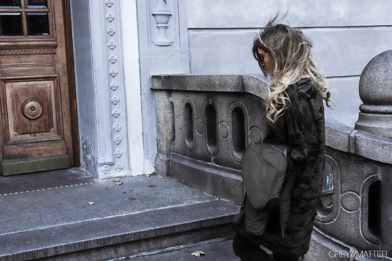 reiko_army_bomerjakke_armydress_comfy-kjole.jpg