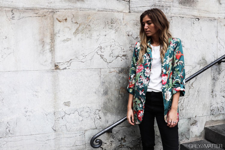 greymatter_fashion_blazerjakke_marmorkirken_photoshoot.jpg