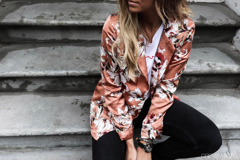 kimono-blazer-moutarde.jpg