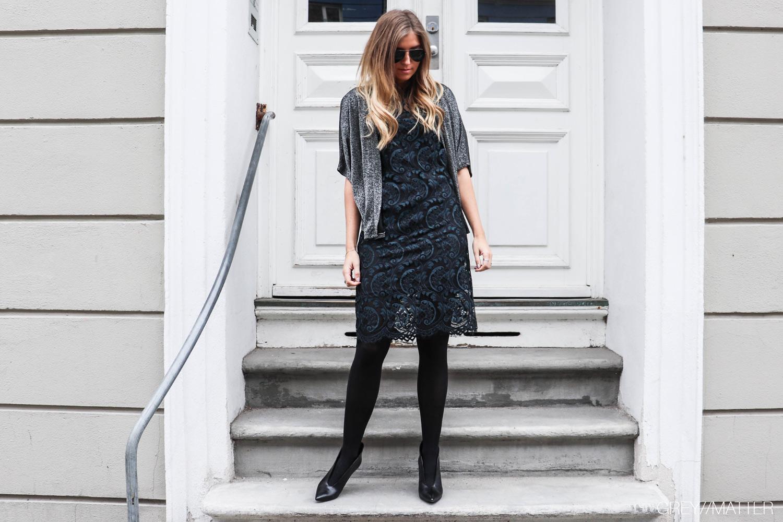 greymatter_fashion_blondekjole_blue_mix_black_julekjole.jpg