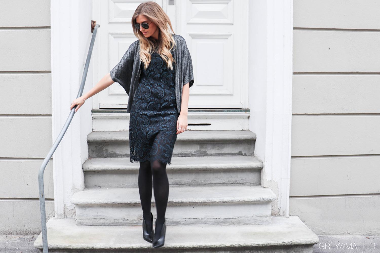 greymatter_fashion_blondekjoler_festkjoler_dresses.jpg