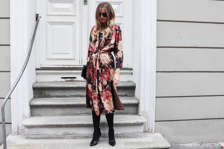 greymatter_fashion_kimono_lang_printed.jpg