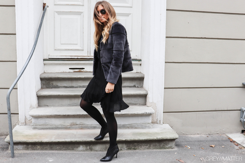 greymatter_fashion_neo_noir_fanny_dress_gm1.jpg