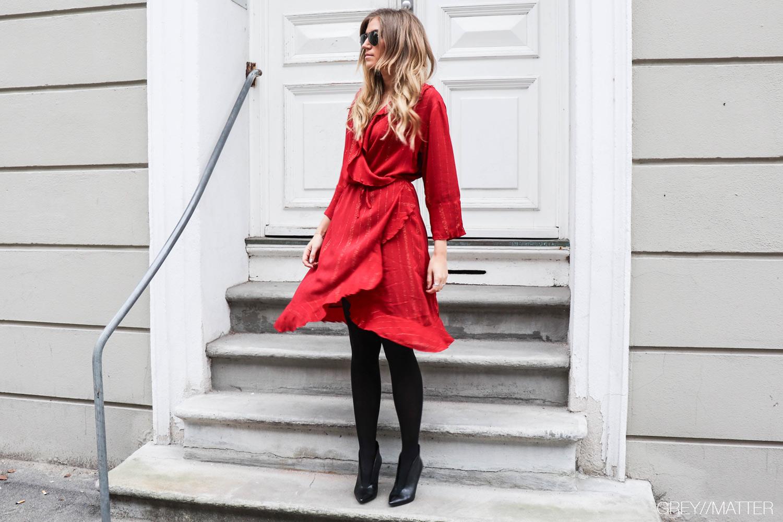greymatter_neo_noir_fanny_dress_gm1.jpg