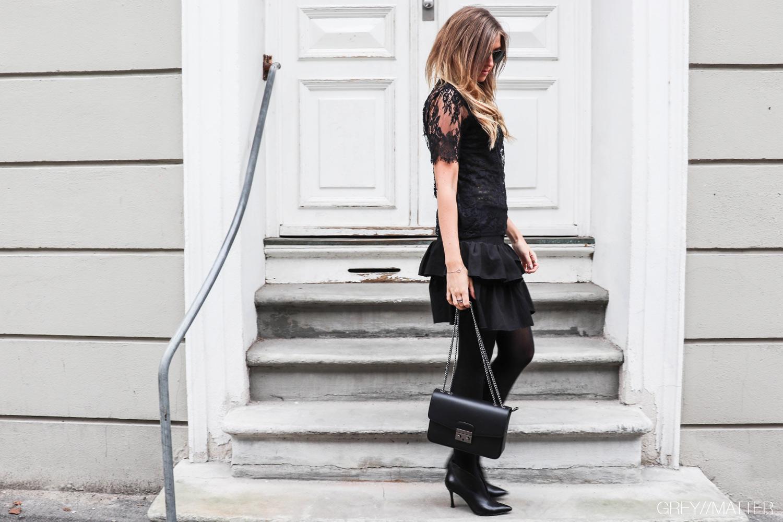 greymatter_fashion_blondebluse_carin_skirt_neo_noir.jpg