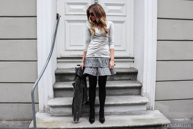 greymatter_fashion_nederdel_chili_skirt.jpg
