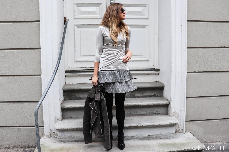 greymatter_fashion_silvershiny_styling_julefrokost.jpg
