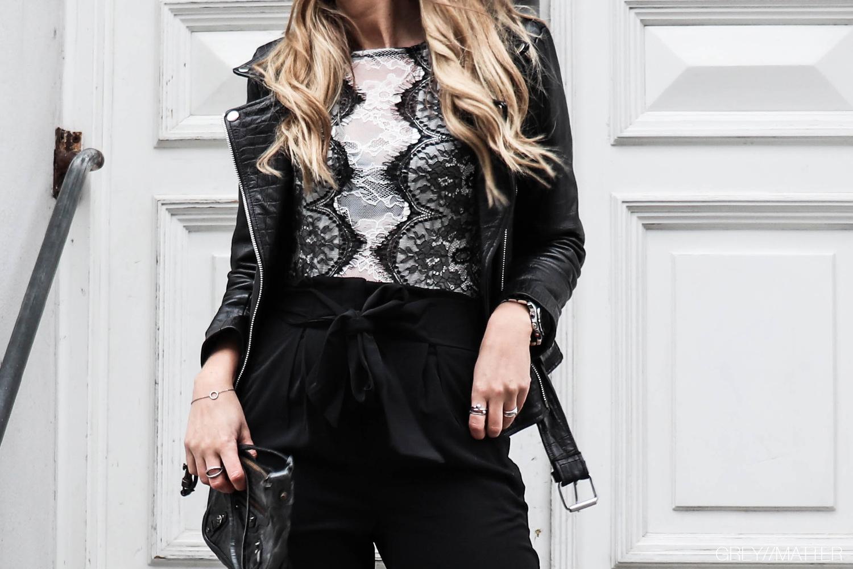 greymatter_fashion_body_stocking_blonde_sort_hvid_gm2.jpg