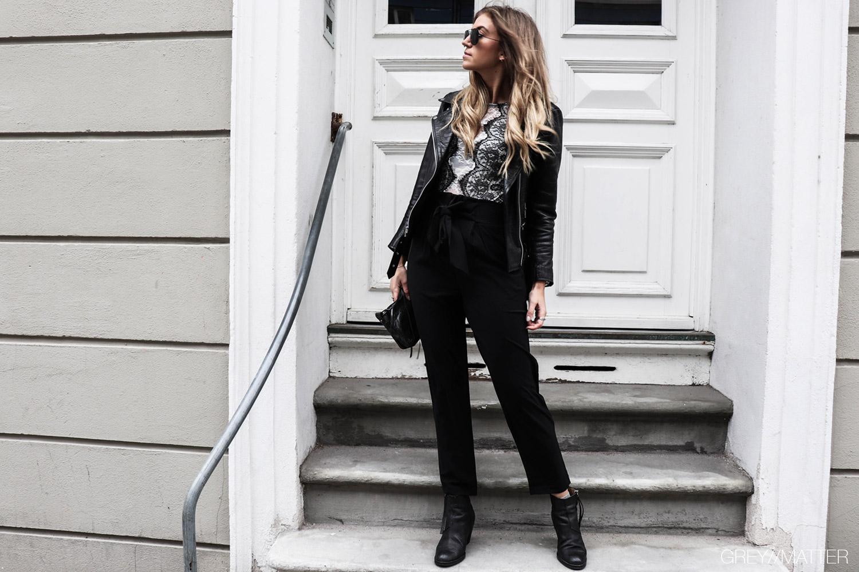 greymatter_fashion_julelook_christmas_outfit_julefrokost_toej_kvindemode.jpg