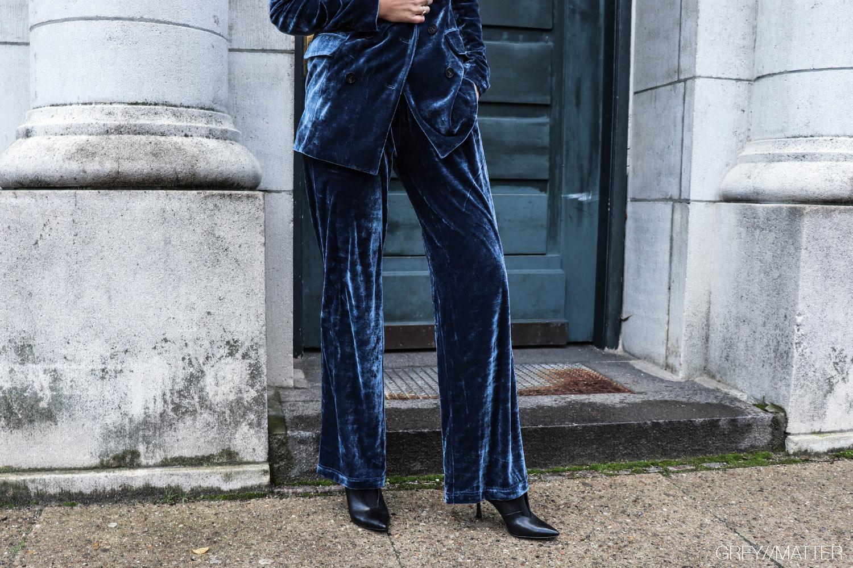 greymatter-fashion-adina-lina-neo-noir-velvet-pants-apair-heels.jpg