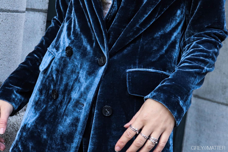greymatter_fashion_blazerjakke_velvet_adina_jacket.jpg