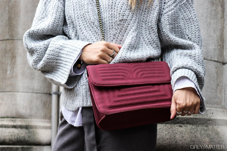 greymatter_fashion_bluse_strik_sweater_grey_ganni.jpg