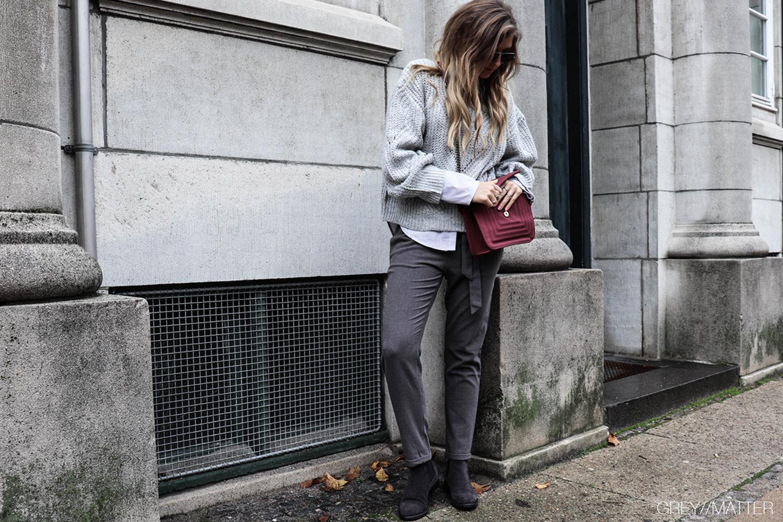 greymatter_fashion_bluse_sweater_grey_knit.jpg