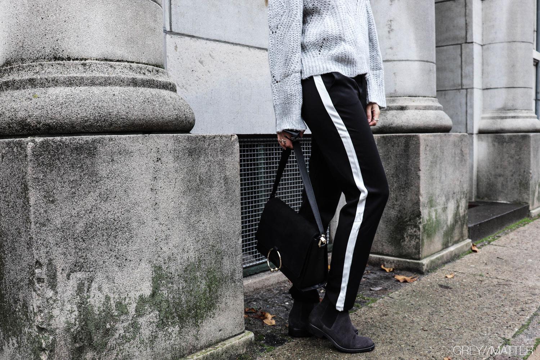 greymatter_fashion_bukser_sporty_birgitte_herskind_look_gm2.jpg