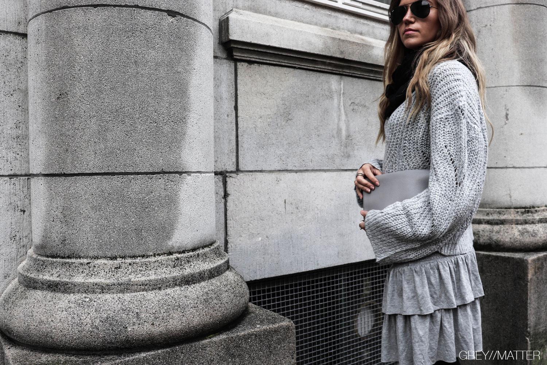 greymatter_fashion_sweater_ganni_look_marc-jacobs-taske.jpg