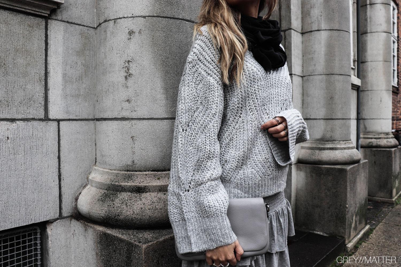 greymatter_ganni_sweater_look_budget_bluser.jpg