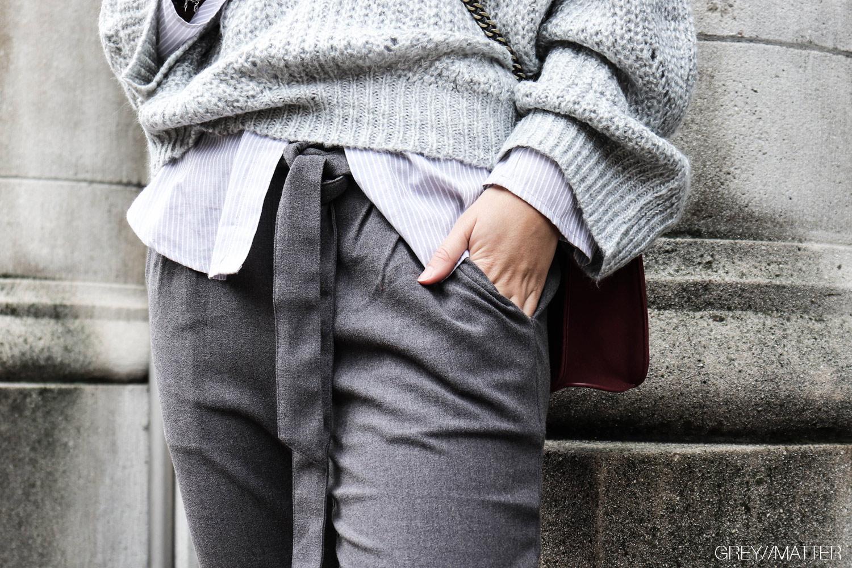 layers-styling-taske-strikbluse-bindebukser.jpg