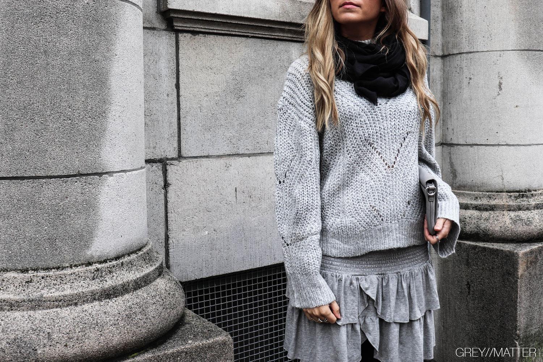 loose_size_sweater_ganni_look_budget_bluse_gm1.jpg