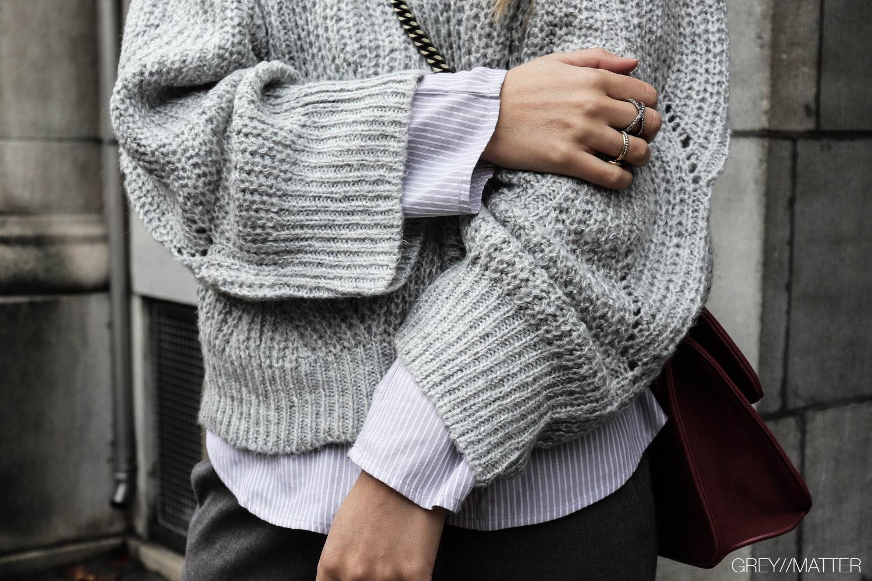 strikbluse_knit_grey_blouse_gm2.jpg