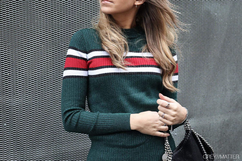 greymatter_fashion_bluse_green_lurex_neo_noir-ellis.jpg