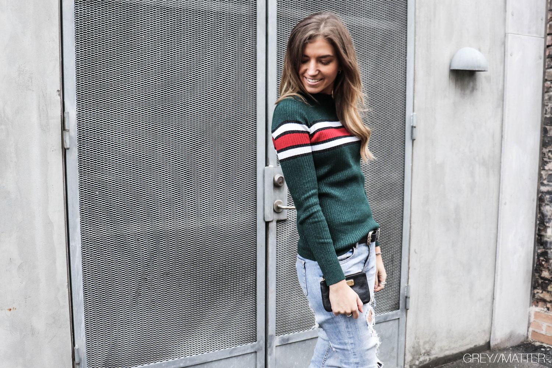 greymatter_fashion_bluse_sporty_blouse_neo-noir-ellis.jpg