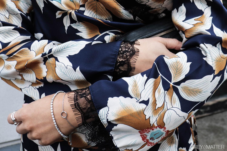 greymatter_fashion_bluse-med-print.jpg