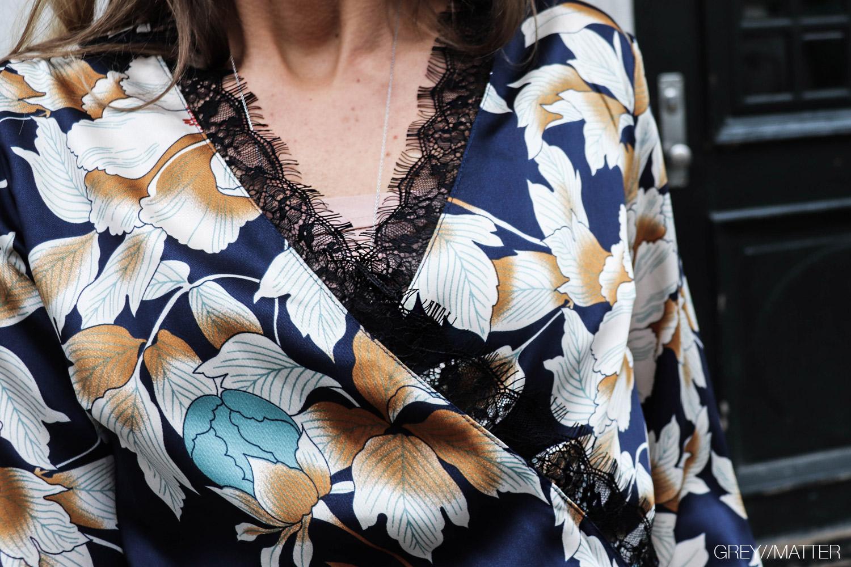 greymatter_fashion_bluse_blomsterprint_greymatterlook.jpg