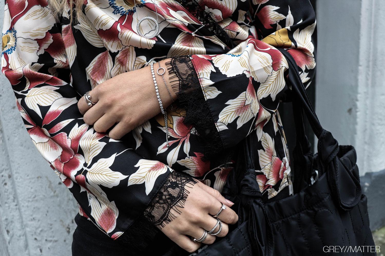 greymatter_fashion_bluse_print_blouse_gm2.jpg