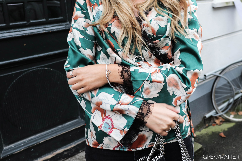 greymatter_green_bluse_blouse_print_gm5.jpg