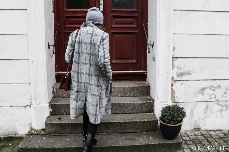 greymatter-fashion-ternet-frakke-gm2.jpg