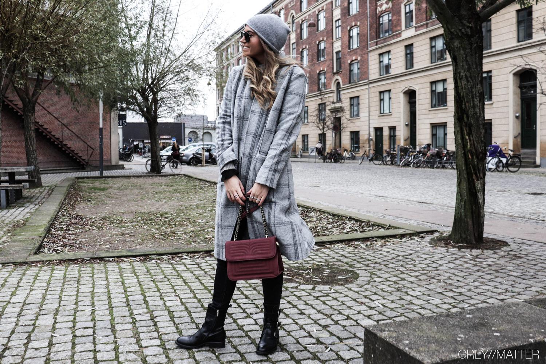 greymatter-frakke-grey-muse-flot-wool-gm2.jpg