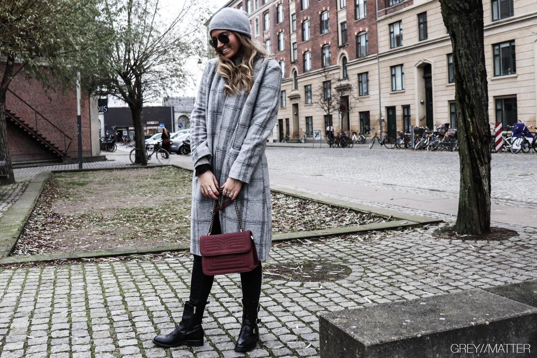 muse-frakke-ternet-uldmix-jakke-kvindemode-greymatter-graumann-hue.jpg