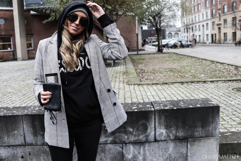 2-greymatter_fashion_adina_blazerjakke_neo_noir.jpg