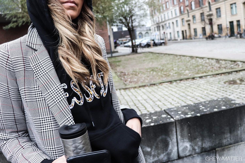 3-greymatter_muse_sweatshirt_check_blazerjakke_neo_noir.jpg