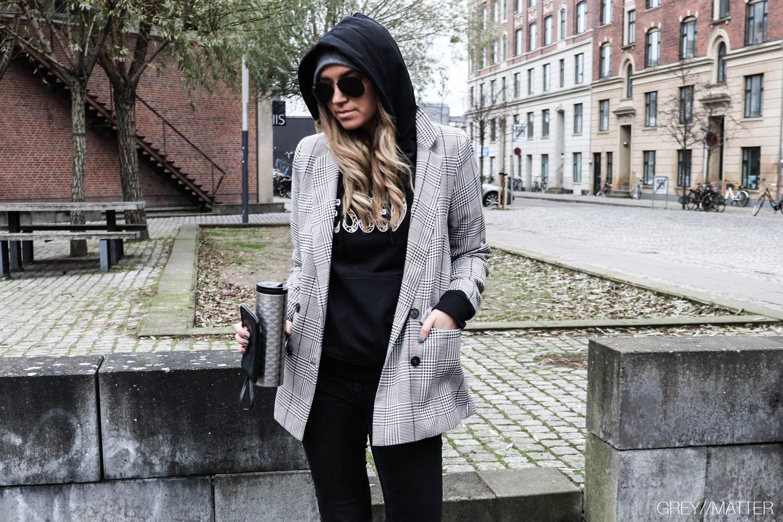4-greymatter_fashion_blazerjakke_neo_noir_muse_sweatshirt.jpg