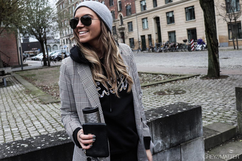 5-greymatter_fashion_adina_ternet_blazerjakke_jacket.jpg