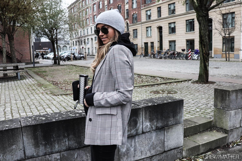 6-greymatter_fashion_adina_jakke_muse_hoodie.jpg